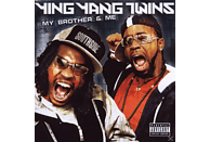 Ying Yang Twins - My Brother & Me [DVD]