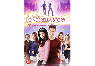 Another Cinderella Story | DVD