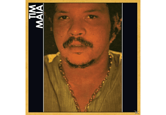 Tim Maia - 1970 - (CD)
