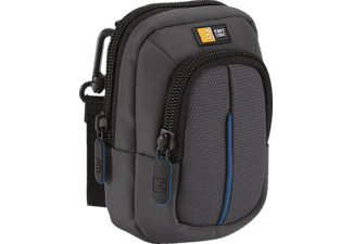 CASE LOGIC DCB-302 Grey - (770415)