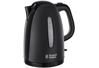 RUSSELL HOBBS Bouilloire Textures Plus (22591-70)