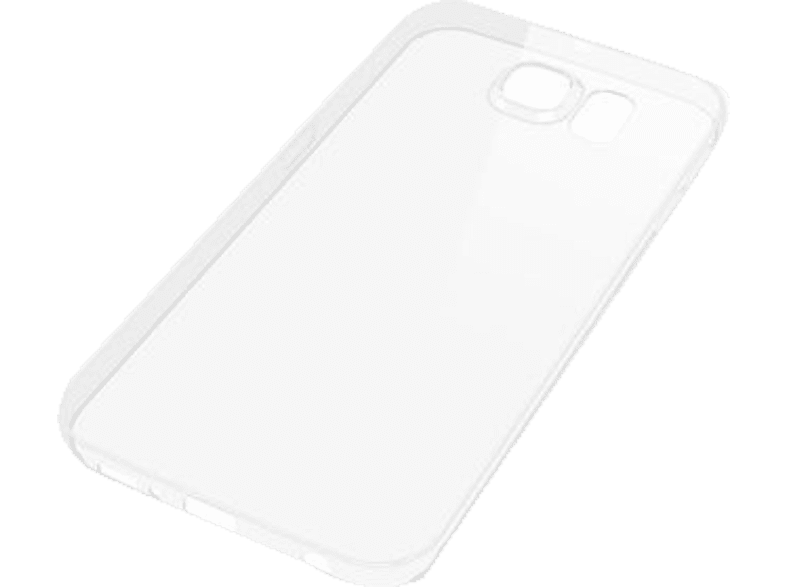 AGM 26220 Backcover Samsung Galaxy S7 Kunststoff