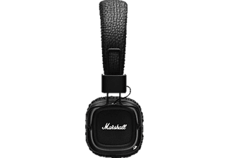 MARSHALL Major II Bluetooth zwart