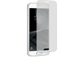 SBS MOBILE Glass Protection För Galaxy S7