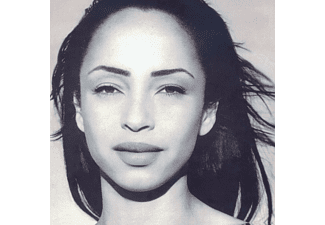 Sade - The Best of Sade (Vinyl LP (nagylemez))