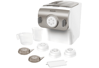 PHILIPS Pastamachine Avance Collection (HR2355/12)