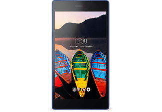 LENOVO Tab 3 Essential 8GB