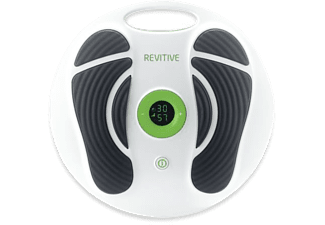 REVITIVE Électrostimulateur Circulation Booster (MEDIC)