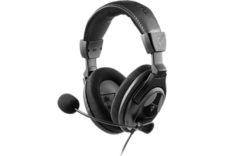 TURTLE BEACH Ear Force PX24 - (TBS-3330-02)