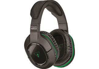 TURTLE BEACH Ear Force  Stealth 420X - (TBS-2470-02)