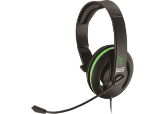 TURTLE BEACH Ear Force Recon 30X - (TBS-2308-02)