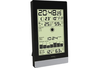 TECHNOLINE WS 9050 Wetterstation