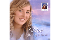 Celtic Woman - Celtic Woman Presents: Walkingin The Air [CD]