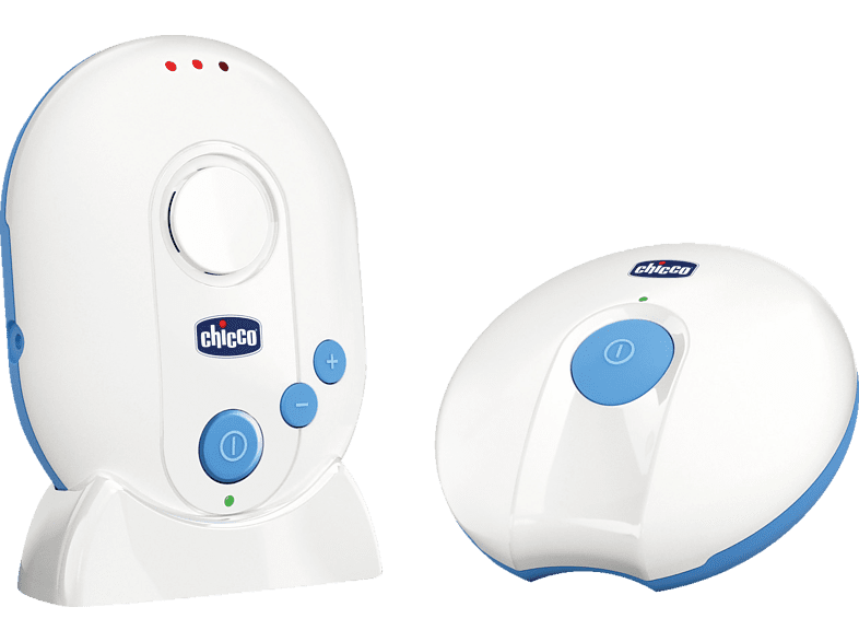 CHICCO  00007661000000 Always with you Babyphone | 08058664053285