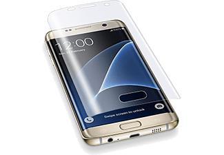 CELLULAR-LINE OK Display Curved Galaxy S7 edge