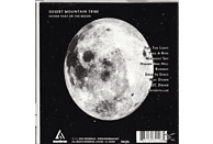 Desert Mountain Tribe - Either That Or The Moon [CD]