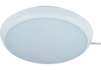 HEITRONIC 27004 Ulla LED Panel
