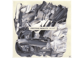 Protean Reality - Protean Reality - (CD)