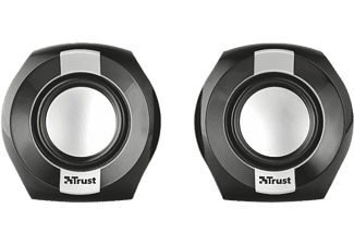 TRUST 2.0 Polo Compact Speakerset (20943)