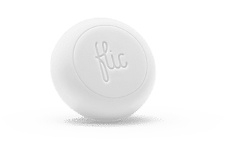 FLIC Smart Button - Vit