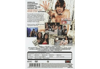 Balls To The Wall - (DVD)