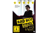 Bad Boy Kummer [DVD]