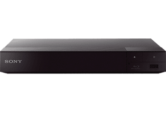 SONY Blu-ray Disc™ Player BDP-S6700 mit 4K Upscaling und 3D