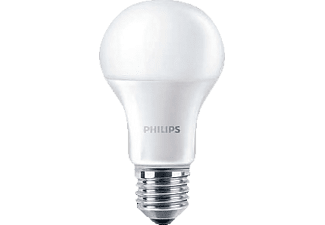 PHILIPS LED11/E27FR/CDL 75W E27 CDL 230V A60 FR ND/4