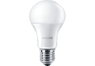 PHILIPS LED13.5/E27FRCW 100W E27 CW 230V A60 FR ND/4