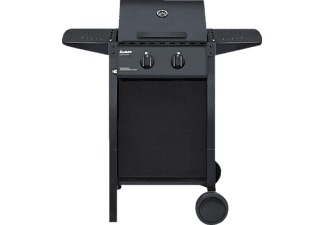 Enders Gasgrill Baltimore : Enders gasgrill kansas black pro k turbo hertie