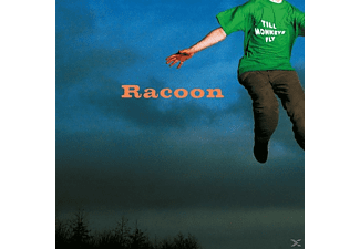 Racoon - Till Monkeys Fly - (Vinyl)