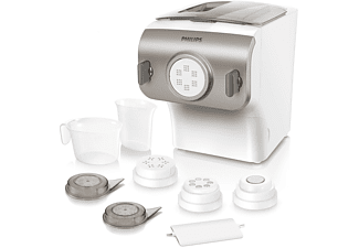 PHILIPS HR2355/12 Premium Collection Pastamaker