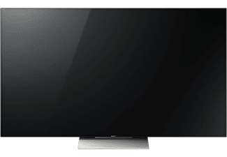 "SONY KD55XD9305BAEP 55"" Smart  UHD 4K -TV 100 Hz Svart"