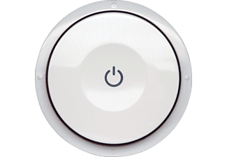 PHILIO Smart Color Button, Smart Color Button