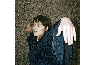 Cate Le Bon - Crab Day - (CD)