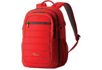 LOWEPRO Tahoe BP 150 - Röd