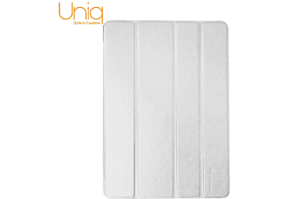 UNIQ Essensual bookcover iPad Air Pure Vanity (105782)