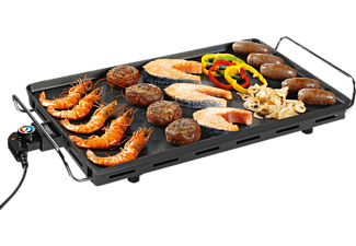 PRINCESS 102325 Tafelgrill XXL