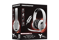 THRUSTMASTER Y-300CPX (Gaming-Headset, PS4 / PS3 / Xbox One / Xbox 360 / PC)