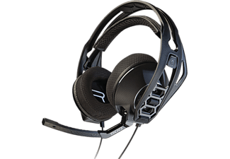 PLANTRONICS RIG 500HS gaming headset PS4 (PLANTRO-RIG500HS)