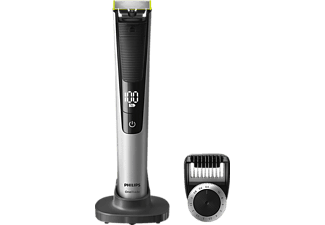 PHILIPS QP6520/60 OneBlade Pro Skäggtrimmer