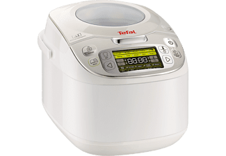 TEFAL RK8121, Multikocher, 750 Watt