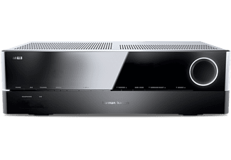 HARMAN KARDON Amplificateur A/V Spotify Connect (AVR 151S/230)