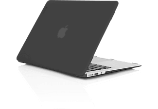 INCIPIO Feather MacBook Air 13 Zwart