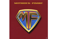 Mother's Finest - Mother's Finest (Special Edition+Bonus Tracks) [CD]