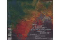 Between The Buried Me - The Great Misdirect Deluxe Version [DVD]