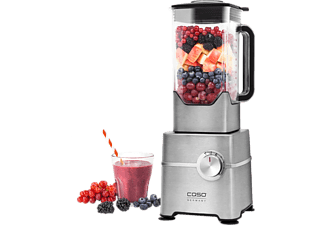 CASO 3614 B 2000 HIGH SPEED SMOOTHIE BLENDER