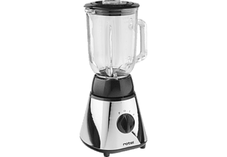 ROTEL BLENDERUNIVERSAL4731CH  -