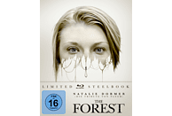 The Forest (Exklusive Limited SteelBook Edition) [Blu-ray]