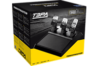 THRUSTMASTER T3PA (PS4 / PS3 / Xbox One / PC)